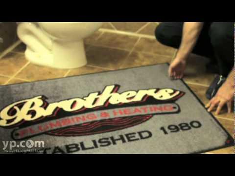 Plumbers denver co brothers plumbing heating youtube for Plumbing 80249