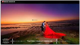 Aa Kathe Hoke Duniya Bana Laiye WhatsApp Status 💖😍|| 30 Second Love WhatsApp Status | new ringtone