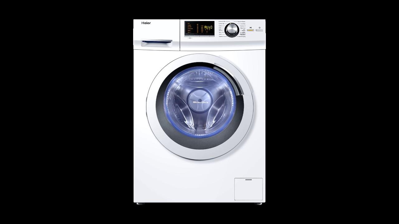 Machine laver youtube - Mini machine a laver essoreuse ...
