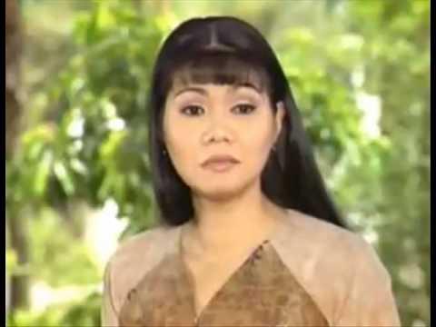 Nữ Lưu - Ngọc Huyền