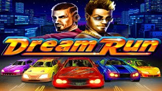 Free Dream Run slot machine by RTG gameplay ★ SlotsUp(Play slot here: http://www.slotsup.com/free-slots-online/dream-run-rtg Dream Run slot by RTG comes with 5 reels and 25 paylines & bet range from 0.01 up to ..., 2016-03-04T17:22:03.000Z)