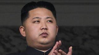 Is Kim Jong Un trying to restart the Korean War?