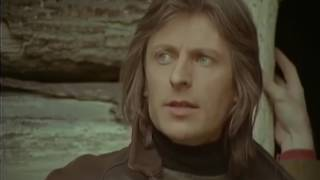 Nathalie 1978   Escape from Hell Part 1   Italian Romantic Thriller Movie Nathalie Full Movie