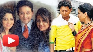 Monsoon Special Releases  New Marathi Movies  Pyaar Vali Love Story Mitwa