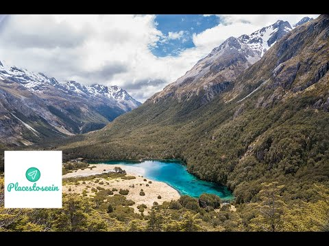 Nelson Travel Guide - New Zealand Charming Experience