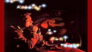 Marty Robbins - In The Valley
