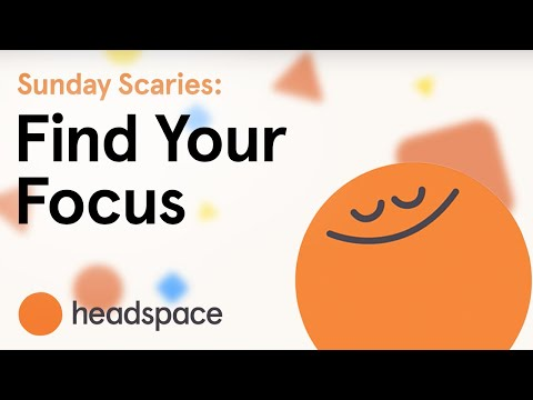sunday-scaries-|-find-your-focus