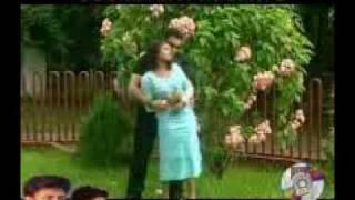 Download Hindi Video Songs - amar pujar ful valo basha.avi