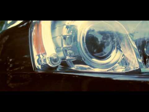 AERO TV - Episode 1 - Don G Belgica - Directed by Willan Rivera