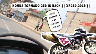 Public Reaction To Loud Ehxaust , Without DB Killer || FMF Power Core 4 ||