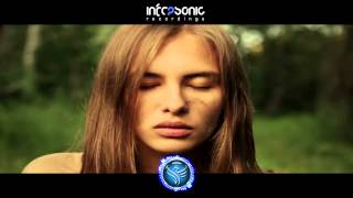 ▶    Mike van Fabio - Forever Together (Original Mix)  [Infrasonic Recordings] -Promo-