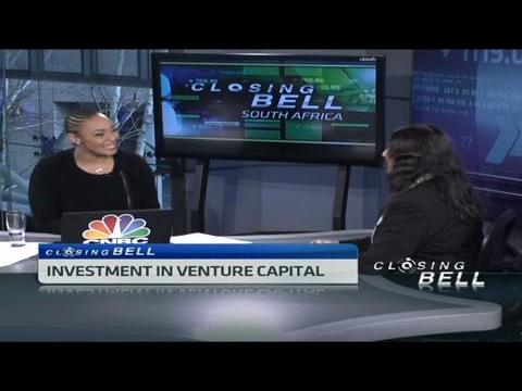 Exploring investments in the venture capital space