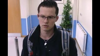 EastEnders spoilers: Ben Mitchell exit mystery