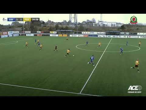 Cove Rangers Partick Thistle Goals And Highlights