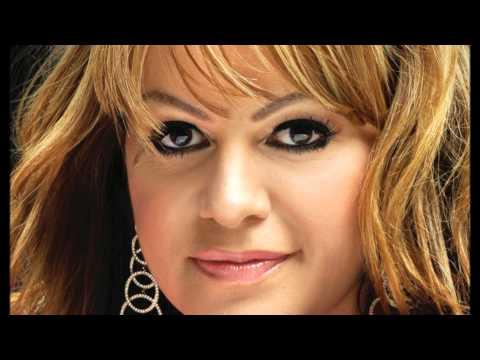 Jenni Rivera - No Llega El Olvido
