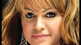Watch Jenni Rivera No Llega El Olvido video