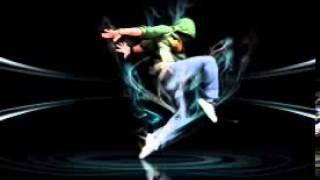 Progressive House Music 2011 ( Sensation III)-Dj Skunck