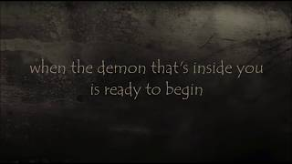 Disturbed - A Reason To Fight Lyrics