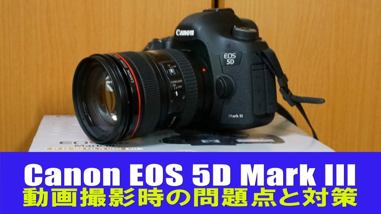 eos 5d mark ii ファームウェア 最新