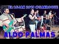 Video de Taco Pozo