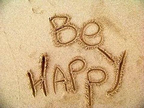 Цитаты о счастье