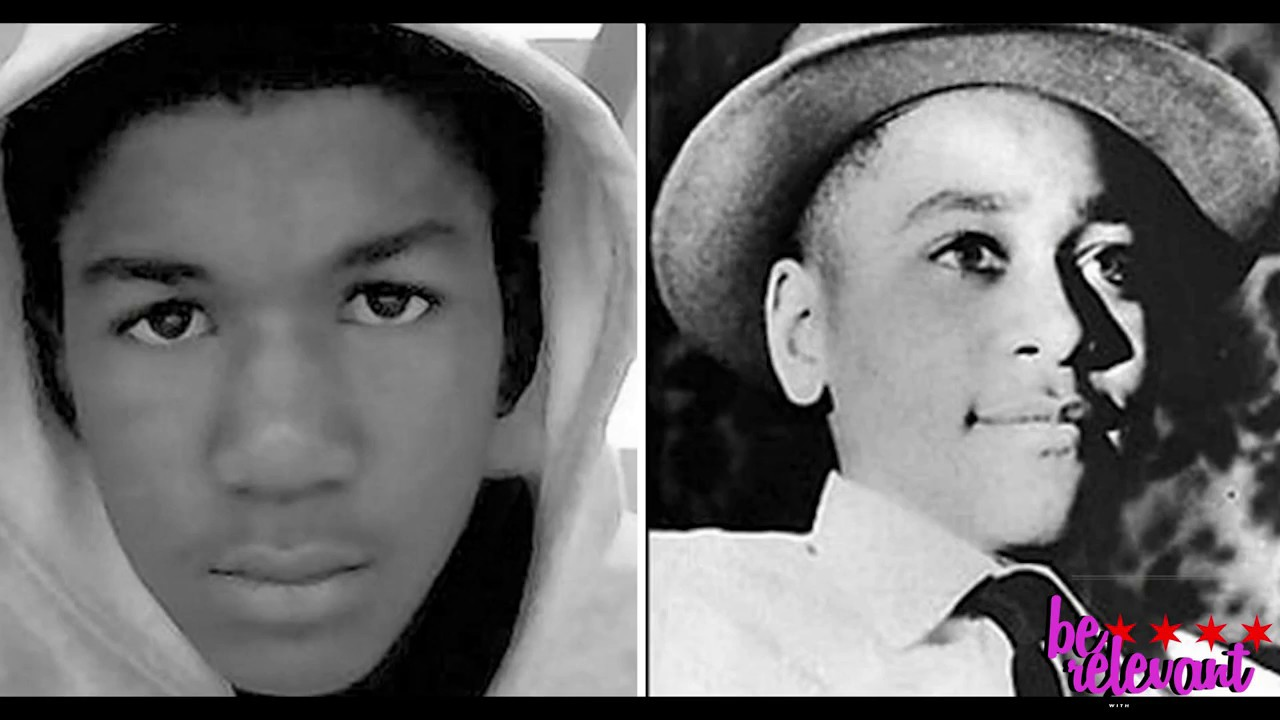 the story of the life and early death of emmett till Emmett till is credited as civil rights activist, ,  emmett till (also known as: emmett louis till), born july 25, 1941 in chicago, illinois, united states - died august 28, 1955 in tallahatchie, mississippi,.
