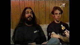 Soundgarden Superunknown Special 1994 Part 9