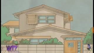 nobita chịch doremon