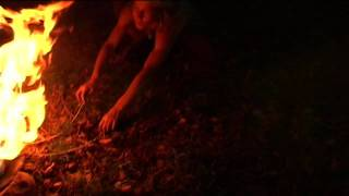 Lai Quendi Videoclip LaiQuendi Feuershow