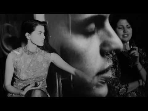 YOWL - My Headache Likes To Speak (Official Video)