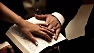 Nina - Cantec de nunta