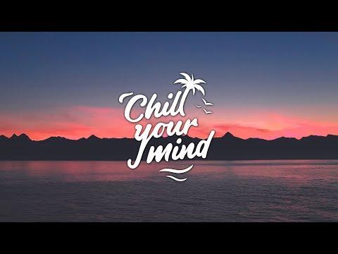 Nora Van Elken - Needed You featTrove Chill Mix