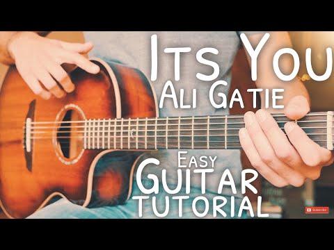 it's-you-ali-gatie-guitar-tutorial-//-it's-you-guitar-//-guitar-lesson-#699