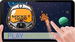 RocketHard