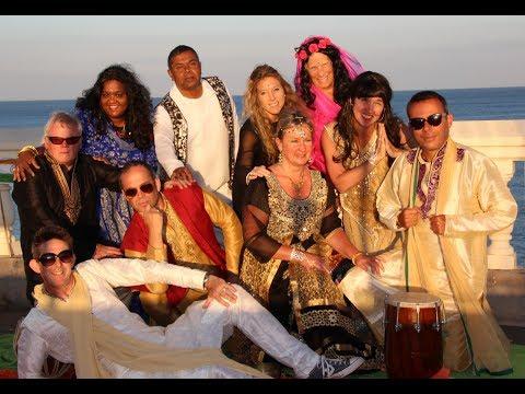Bollywood Yacht Club
