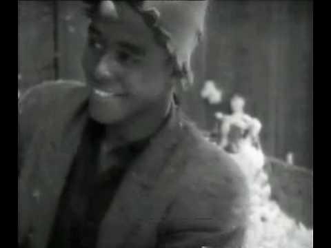Hallelujah-Aleluya.(King.Vidor,1929).VOSE.Zeke canta Al final del camino.avi