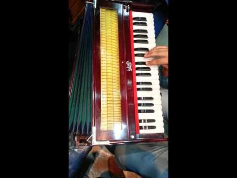 Harmonium Shop in delhi ,Hare Krishna Musical Store, harmonium maker , musical instruments maker