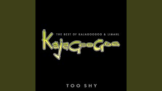 Provided to YouTube by Parlophone UK Too Shy (2004 Remaster) · Kaja...