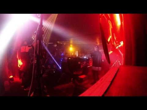 Lunatic Night with DJ Tatana