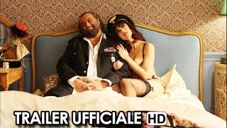 Soap Opera Trailer Ufficiale (2014) - Fabio De Luigi, Cristiana Capotondi Movie HD