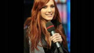 Ashlee Simpson-Can´t Have It All (Full song)