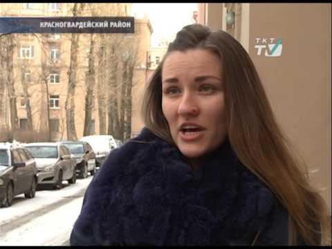 свинг знакомства Березовский