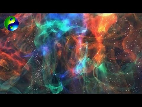 Instrumental Space Music; Cosmos Music; Ambient Music; New Age Music; Synthesizer Music; 🌅