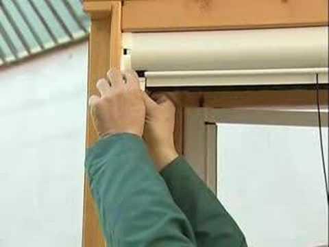 Zanzariera zanzariere molla verticale montaggio tenda - Ferma finestra ikea ...