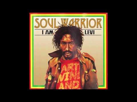 IJahman Levi - Jah Heavy Load [HQ]