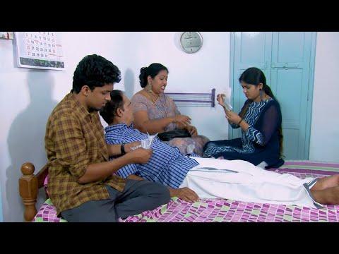Thatteem Mutteem March 20,2019 Mazhavil Manorama Comedy Programme