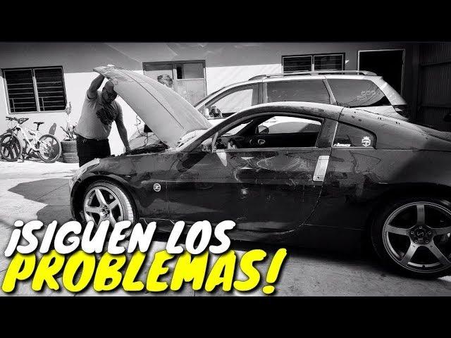 ¡EL PROBLEMA es más GRAVE! | ManuelRivera11