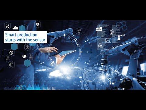baumer_gmbh_video_unternehmen_präsentation