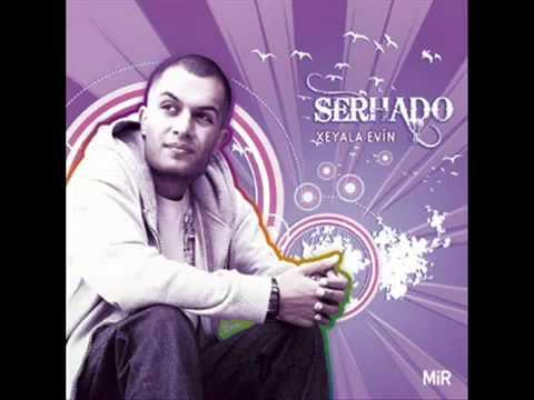 Serhado - Yek E 2009 Sinan