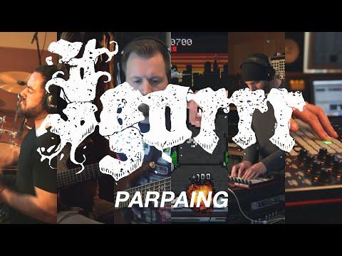Parpaing
